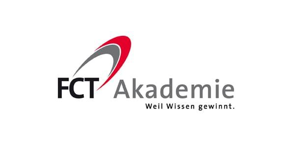 FCT_Akademie