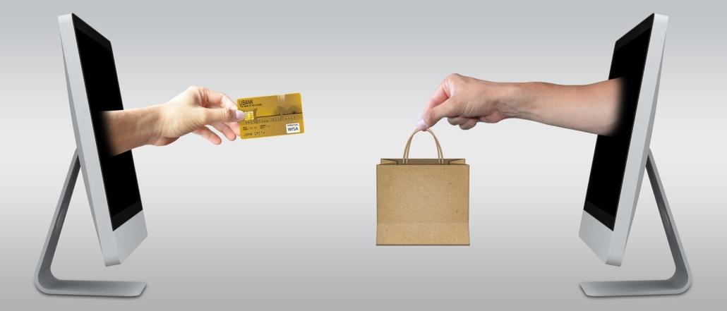 Wert erfolgreicher Kundengewinnung