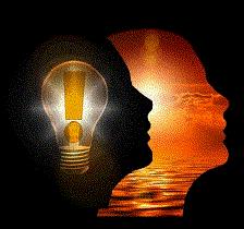 Akquiseprobleme zeit- und kostensparend lösen