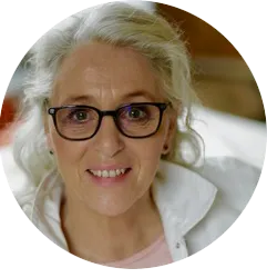 Monika Schipp Vitalpraxis