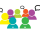 Online-live-Meetings