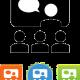 Webinar workshop